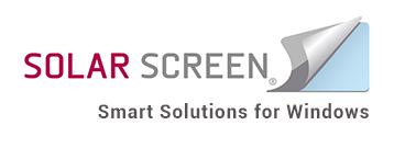 logo_solarscreen
